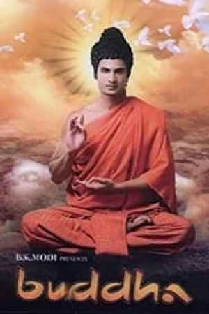 Buddha Full online