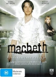 image for movie Macbeth (2005)