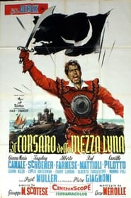 Pirate of the Half Moon (1958)