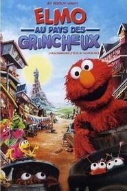 Elmo au pays des grincheux streaming vf