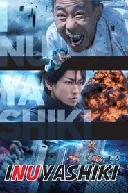 Inuyashiki streaming vf