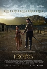 Krotoa streaming vf