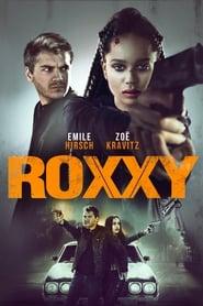 Roxxy Poster