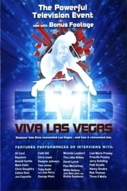 image for movie Elvis: Viva Las Vegas (2008)