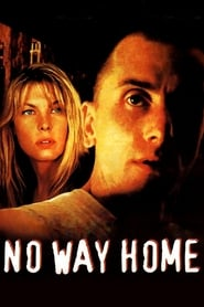 No Way Home (1997)