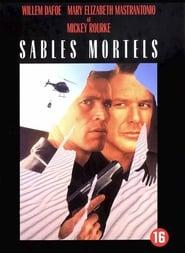 Sables mortels streaming vf