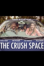 The Crush Space (2015)