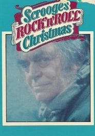 Scrooge's Rock 'N' Roll Christmas (1984)