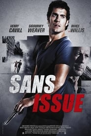 Sans issue streaming vf