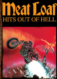 Meat Loaf - Hits out of Hell Full online
