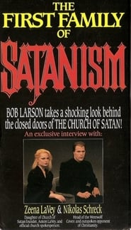 The First Family of Satanism Full online