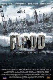 image for movie Flood (2007)
