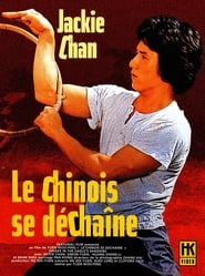 Le Chinois se déchaîne streaming vf