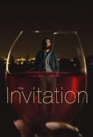O Convite Dublado Online