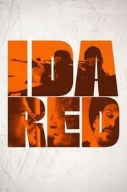Ida Red (2021)