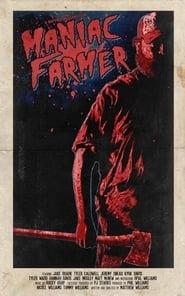 Maniac Farmer ()