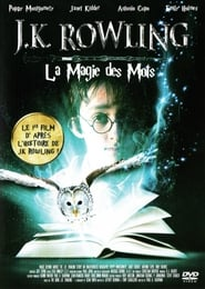 JK Rowling - la magie des mots streaming vf
