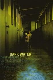 Dark Water streaming vf