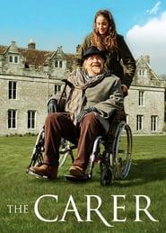 The Carer streaming vf