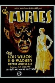 The Furies (1930)