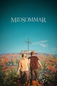 image for Midsommar (2019)