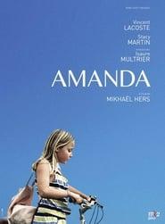 Amanda streaming vf