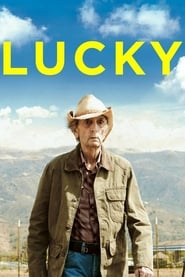 Lucky streaming vf