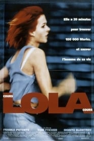 Cours, Lola, cours streaming vf