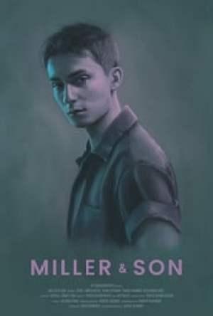 Miller e Filho Legendado Online
