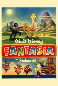 Fantasia streaming vf