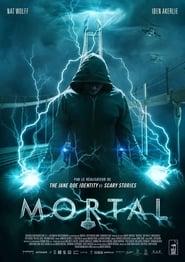 Mortal streaming vf