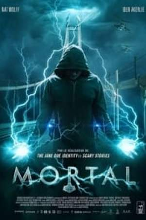 Mortal streaming vf