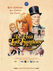 Le petit Lord Fauntleroy streaming vf