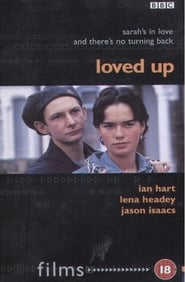 image for movie Loved Up (1995)