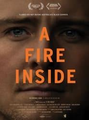 A Fire Inside (2021)