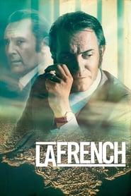 La French streaming vf
