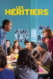 Les Héritiers streaming vf
