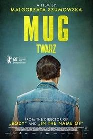 image for Mug (2018)