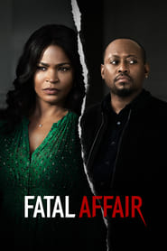 Rencontre fatale streaming vf