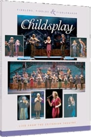 Childsplay Live From the Zeiterion Theatre (2013)