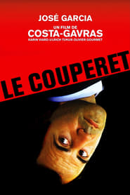 Le couperet streaming vf