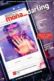 Mona Darling 2017 Hindi Movie AMZN WebRip 300mb 480p 1GB 720p 3GB 4GB 1080p