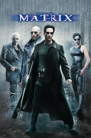 The Matrix streaming vf