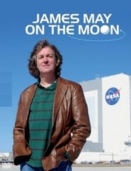 James May on the Moon movie full
