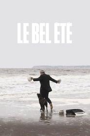 Le Bel Été streaming vf