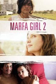 image for Marfa Girl 2 (2018)