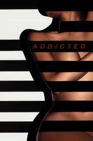 Addicted streaming vf