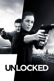 Download Movie Unlocked (2017)