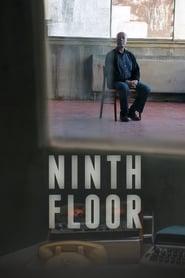 Ninth Floor streaming vf