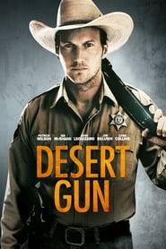 Desert Gun streaming vf